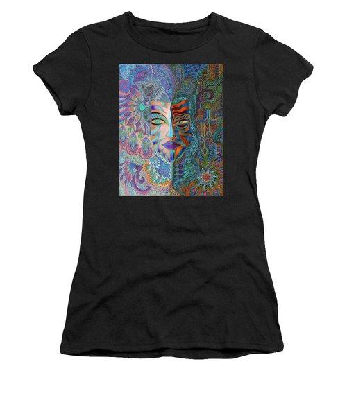 Integrity Women's T-Shirt