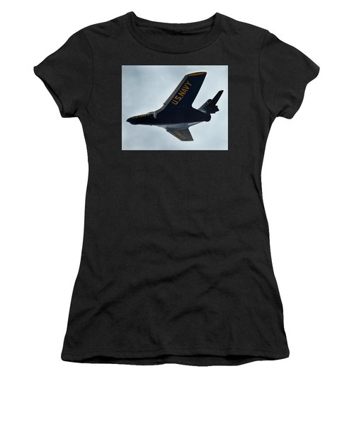 Is It Really That Close? Women's T-Shirt
