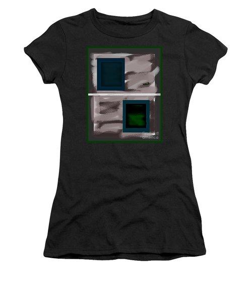Jealousy Women's T-Shirt