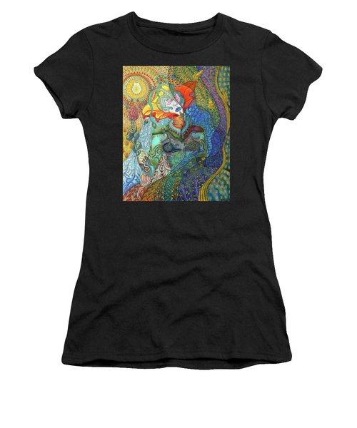 JOY Women's T-Shirt