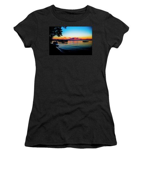 Leech Lake Women's T-Shirt