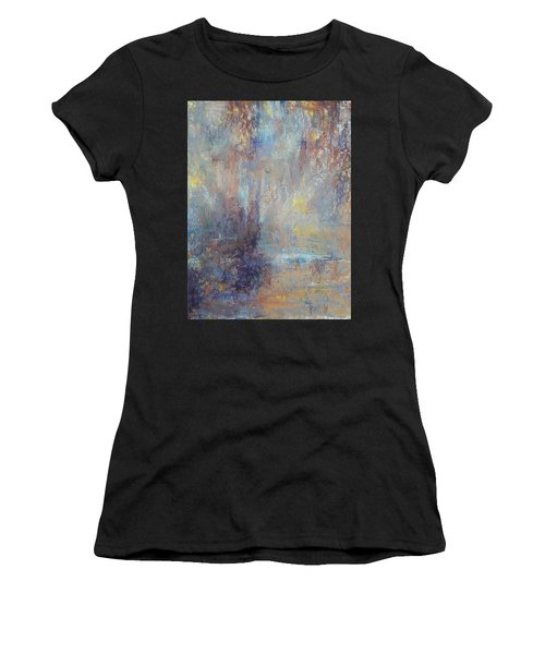 Light Prevails Women's T-Shirt