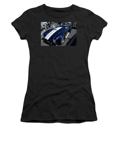 Little Cobra Women's T-Shirt