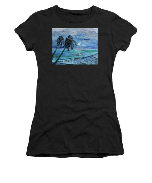 Loyal Companion Women's T-Shirt