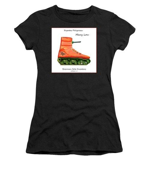 Marylou Women's T-Shirt