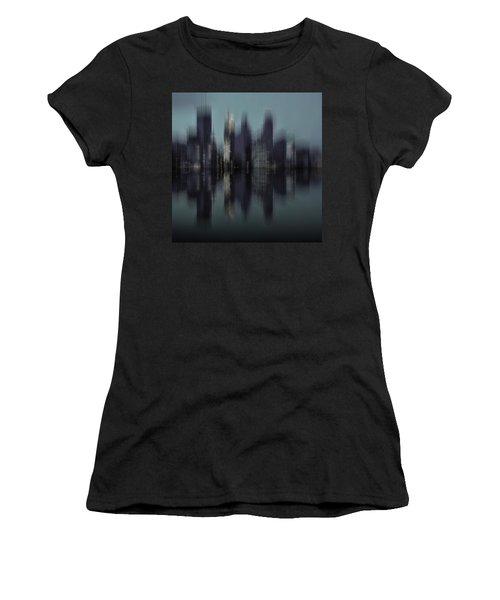 Minneapolis 1 Women's T-Shirt