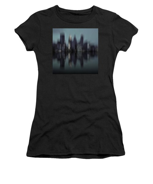 Minneapolis 1 Women's T-Shirt