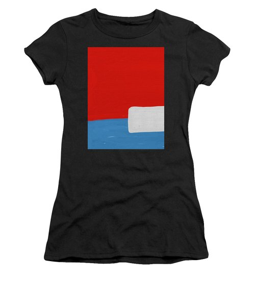 Moby Dick Women's T-Shirt