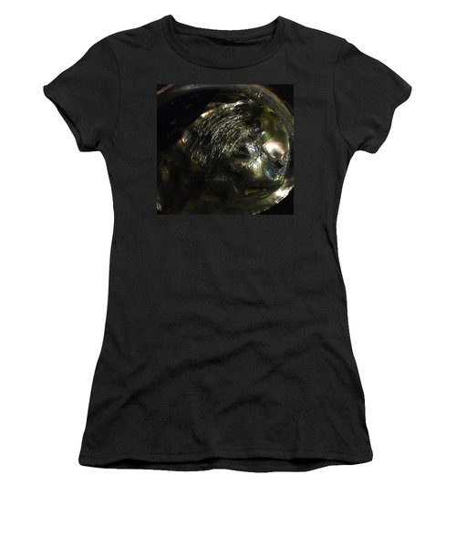 Mother Of Pearl Women's T-Shirt