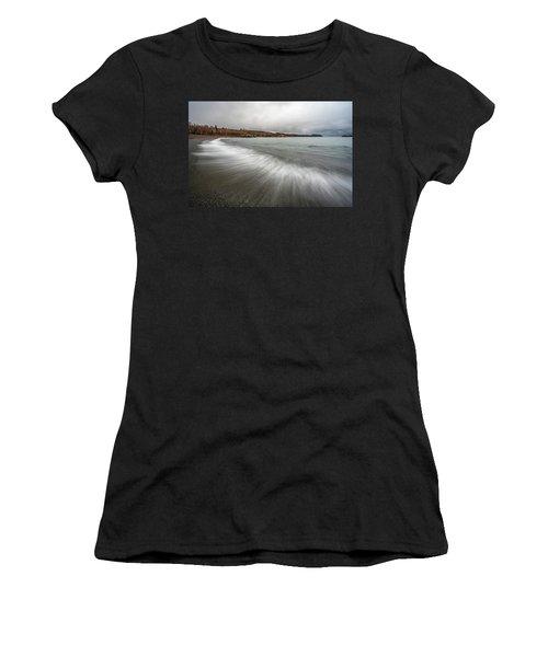 Motion Women's T-Shirt