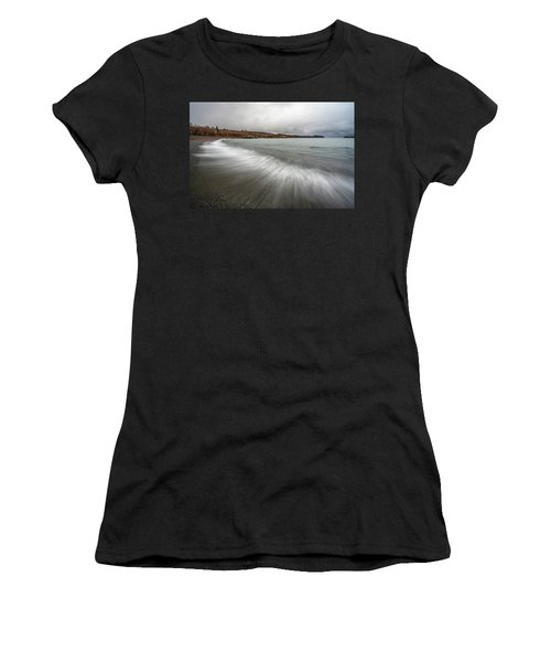 Motion Women's T-Shirt