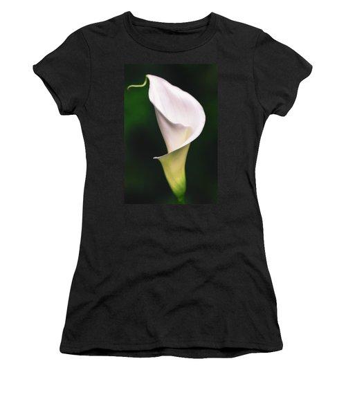 Natural Grace Women's T-Shirt