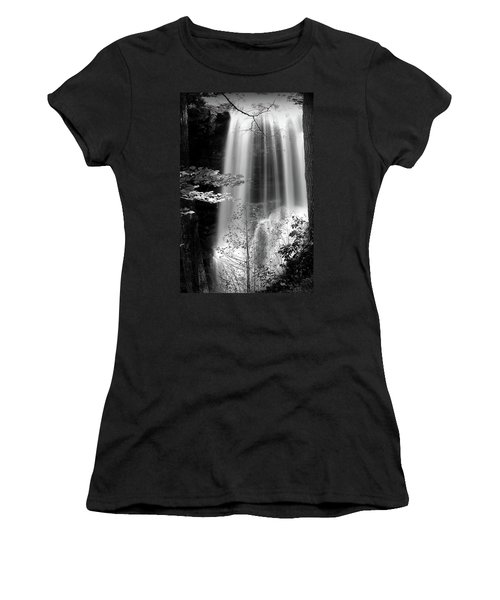 North Carolina Falls Women's T-Shirt