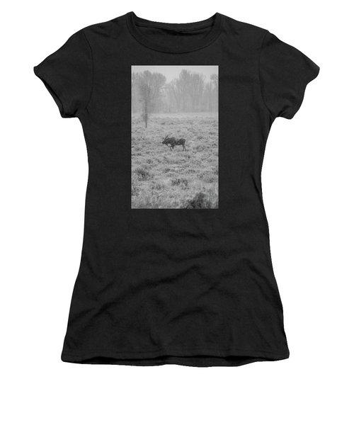 Onset  Women's T-Shirt