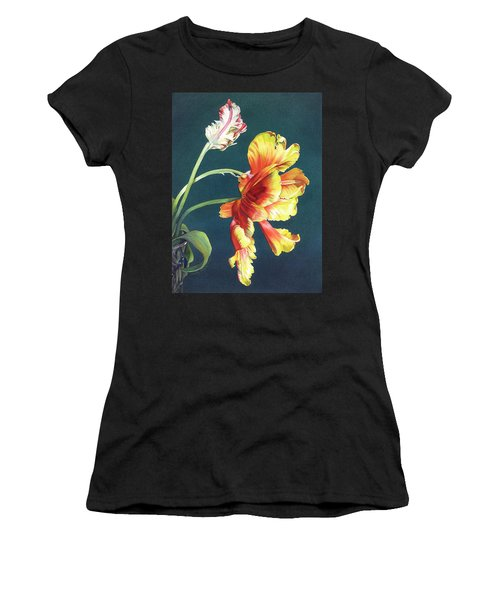 Opening Night Women's T-Shirt