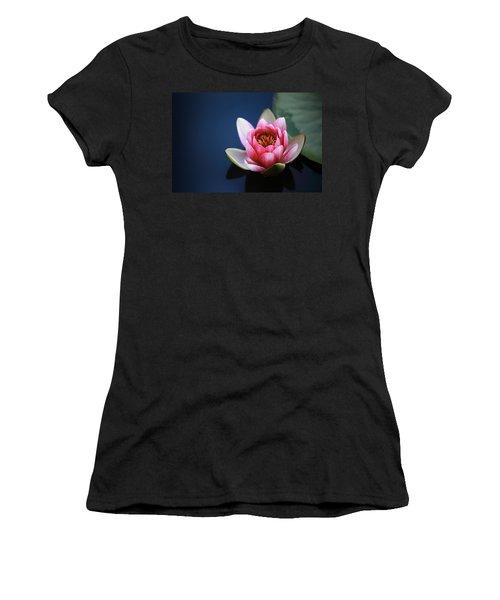 Perfect Lotus Women's T-Shirt