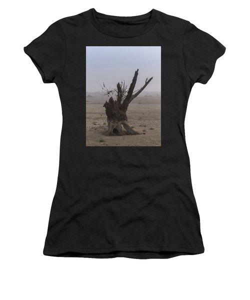 Prayer Of The Ent Women's T-Shirt