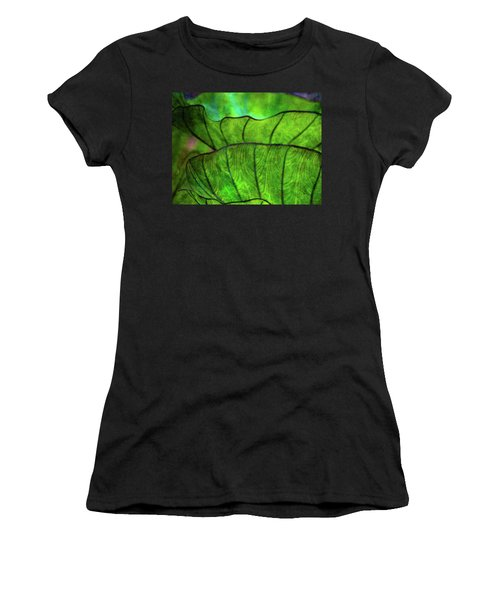 Repetition 5155 Idp_2 Women's T-Shirt