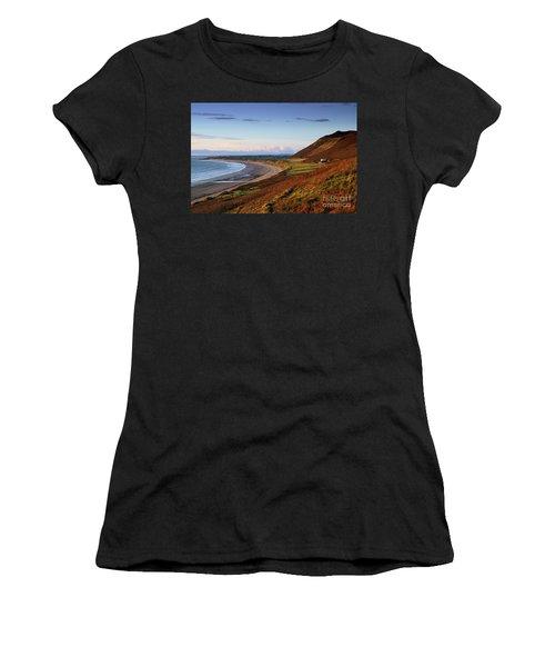 Rhossili Women's T-Shirt