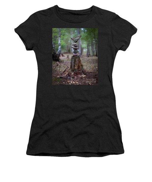 Rootsy Women's T-Shirt