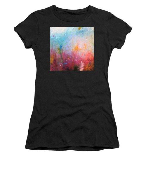 Spring Swing Women's T-Shirt