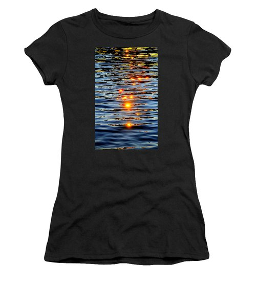 Sun Drops Women's T-Shirt