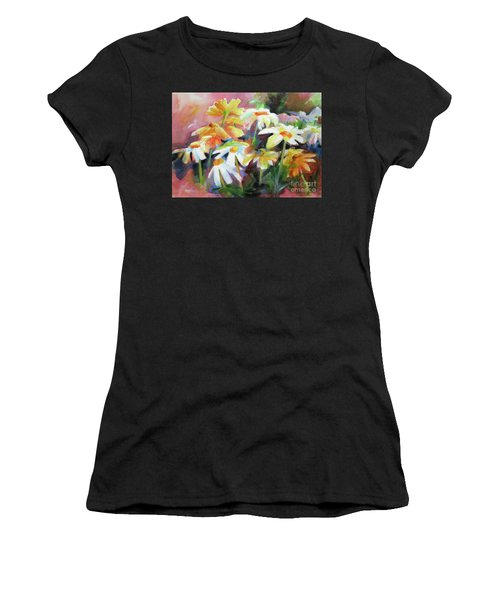 Sunnyside Up            Women's T-Shirt