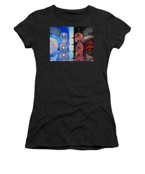 The Choice Women's T-Shirt