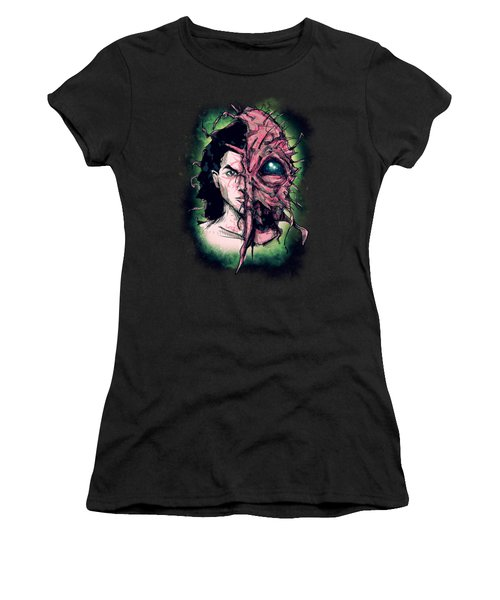 The Fly Women's T-Shirt