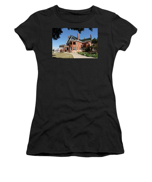 Thistle Hill Women's T-Shirt