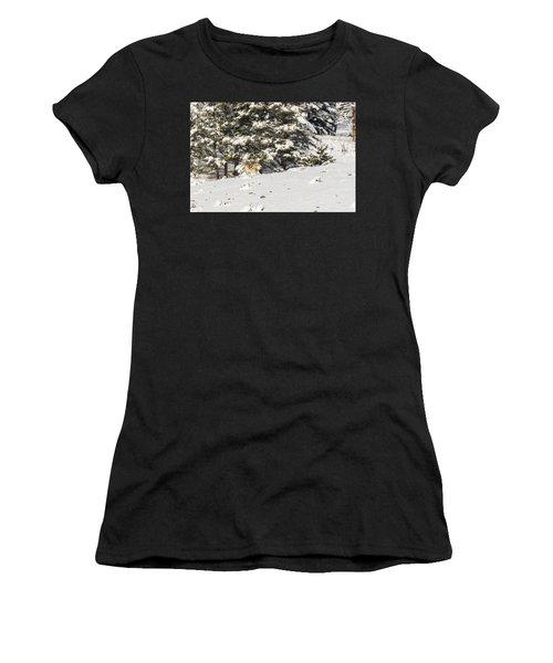 W14 Women's T-Shirt