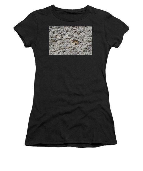 W17 Women's T-Shirt