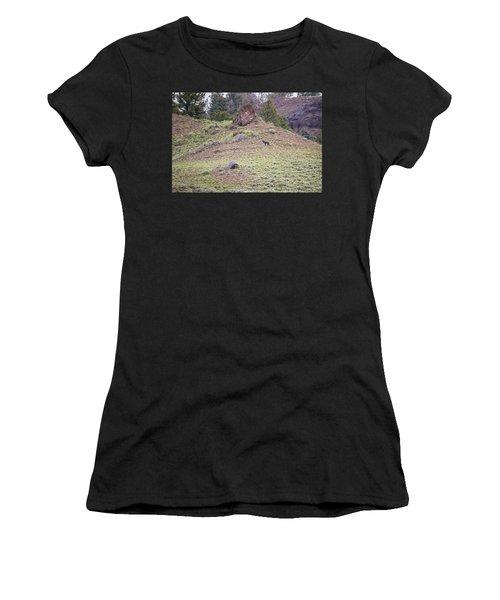 W22 Women's T-Shirt