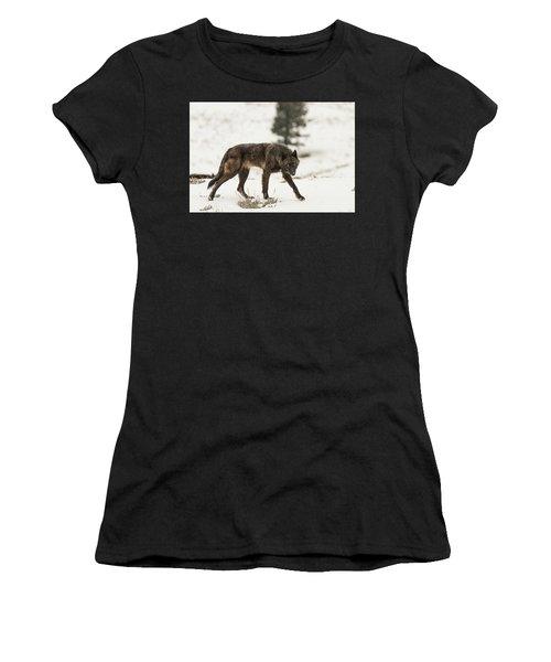 W42 Women's T-Shirt