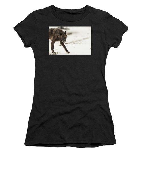 W43 Women's T-Shirt