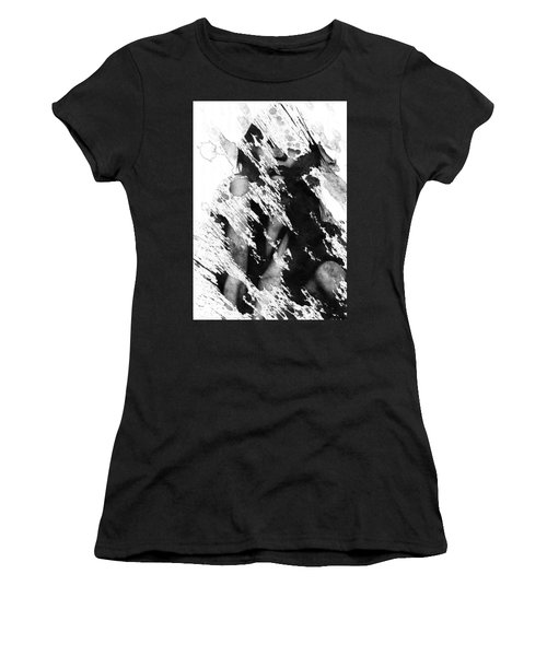 Wash Women's T-Shirt