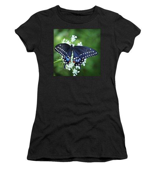 Wonder Women's T-Shirt