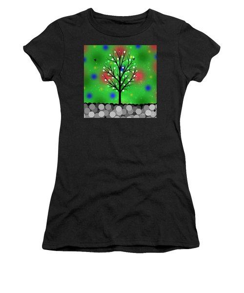 You Gave Me Life Women's T-Shirt