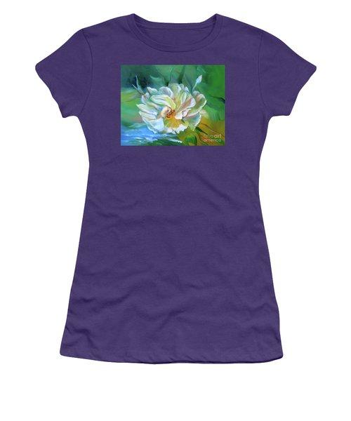 Ravishing Women's T-Shirt (Athletic Fit)