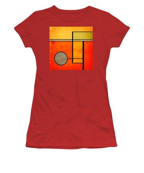 Bold Assumptions Women's T-Shirt (Athletic Fit)