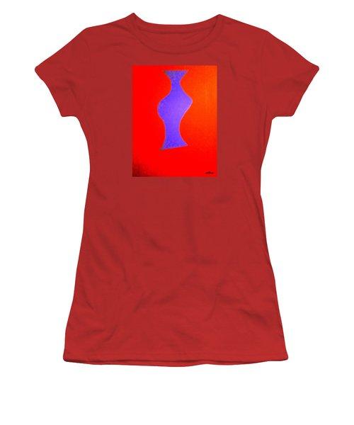 Now I Understand Women's T-Shirt (Junior Cut) by Bill OConnor