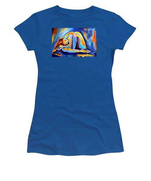 Insomnia Women's T-Shirt