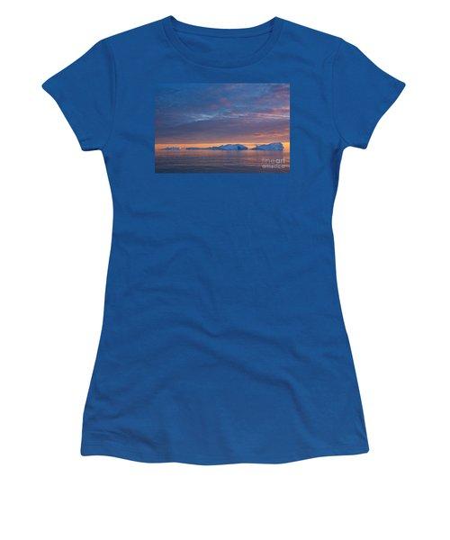 110613p176 Women's T-Shirt