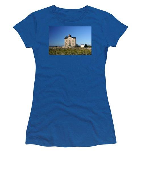 Cedar Point Women's T-Shirt