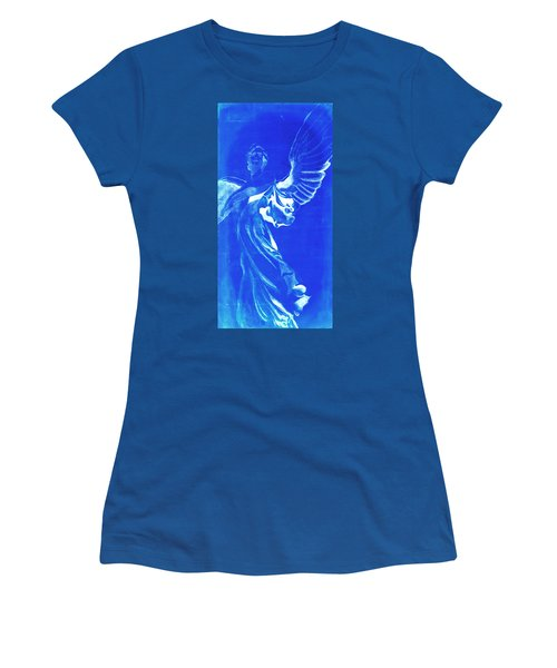 Angel Of The Horizon  Women's T-Shirt