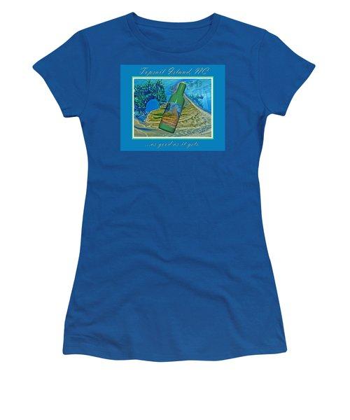 As Good As It Gets Women's T-Shirt