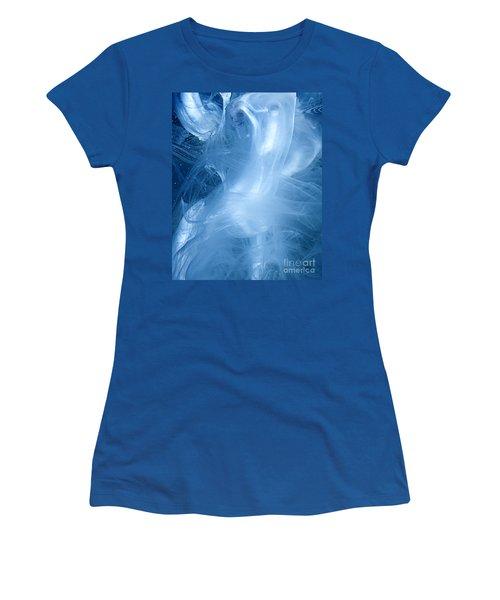 Banshee Women's T-Shirt
