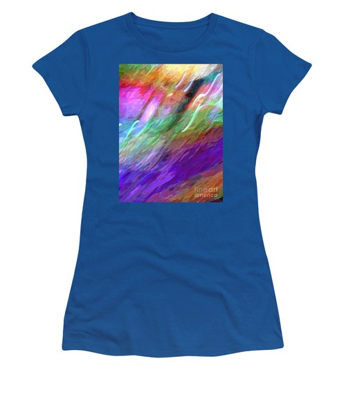 Celeritas 46 Women's T-Shirt