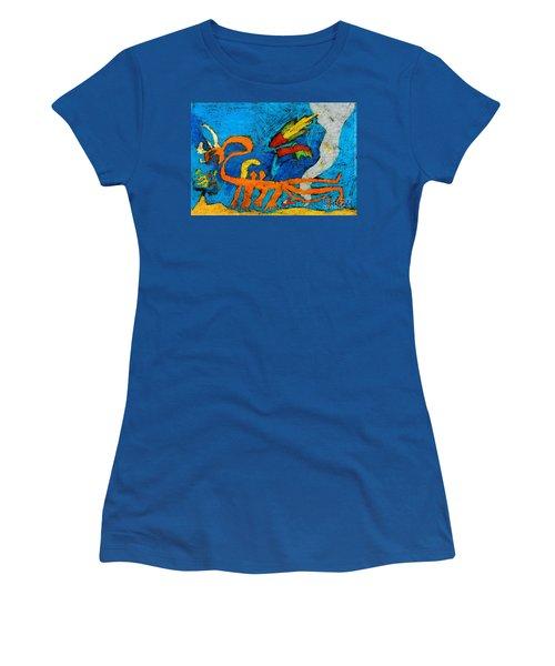 Chimera Women's T-Shirt