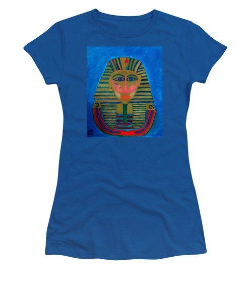 Egypt Ancient  Women's T-Shirt